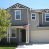 3943 Hidden Grove Lane | Immaculate House in Concord, CA for $395,000! | SOLD!