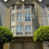590 Alabama Street | Townhouse Style Condominium in San Francisco – only $579,000! | Short Sale| SOLD!