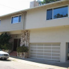 283 Cresta Vista Drive | 4Br/3Ba in San Francisco – for only $715,000! | Short Sale | SOLD!