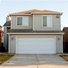 120 Marcus Ave | Great deal on 3bd/2ba house in Richmond, CA – only $165,000! | Short Sale | SOLD!