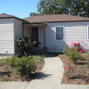 965 35th Street| Charming 2bd house with separate cottage in Richmond, CA for $210,000! SOLD!