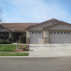 4529 McRoberts Dr | Beautiful 3Br/2Ba in Sacramento area – Short Sale for $300,000! SOLD!