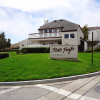 683 Green Ridge Dr #2 | 2Br/2Ba Condo in Daly City – SOLD! $475,000