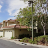 20337 Summercrest Drive   Beautiful 4Bd/3Ba Townhouse in Castro Valley – SOLD!