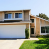 2253 Freshwater Ct | Light filled 3 bedroom/2.5 bath patio home in Martinez! $465,000 – SOLD!