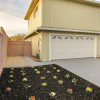 4665 Diaz Drive| Completely remodeled 5 Bed/2 Bath home in Fremont! SOLD! $840,000