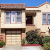 1438 38th Ave | Spacious 4 bed/ 3 bath home in San Francisco's Sunset district! $1,175,000 – SOLD!