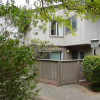 374 Imperial Way #8| Two-level Townhouse in Daly City! Sold – $475,000