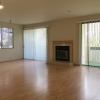 800 N El Camino Real #206| 2 Bed/2 Bath Corner Condo in San Mateo! SOLD! $790,000