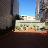 1405 48th Ave| 4 Unit Building in San Francisco! SOLD! $1,447,000