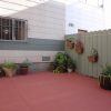 1405 48th Ave  4 Unit Building in San Francisco! SOLD! $1,447,000