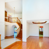 18674 Mount Lassen Drive  Beautiful 4 bed/ 3 bath Palomares Hills home in Castro Valley! SOLD! $1,055,000!