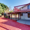 18674 Mount Lassen Drive| Beautiful 4 bed/ 3 bath Palomares Hills home in Castro Valley! SOLD! $1,055,000!