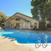 1242 Coyote Creek Place| Light filled 1 Bed/1 Bath condo in San Jose! SOLD! $347,000