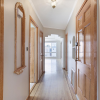 2310 46th Ave | Charming 3 bed/ 2 bath home in San Francisco's Sunset district! SOLD! 1,060,000