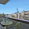 127 Bayo Vista Ave, #206   Beautifully remodeled 2 bed/2 bath condo in Oakland! SOLD! $660,000