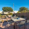 538 33rd Ave | Charming 4 bed/ 2.5 bath home in San Francisco's Richmond district! $1,188,000 – Just Listed!